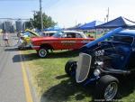 Southern Delaware Street Rod Association1