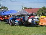 Southern Delaware Street Rod Association24