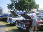 Southern Delaware Street Rod Association77