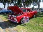 Southern Delaware Street Rod Association110