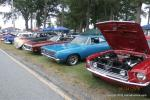 Southern Delaware Street Rod Association 27th Annual79