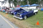 Southern Delaware Street Rod Association 27th Annual80