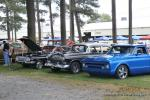 Southern Delaware Street Rod Association 27th Annual114