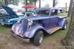 Southern Delaware Street Rod Association 27th Annual122
