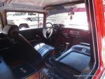 Speakeasy Motors3