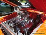 Speakeasy Motors5