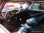 Speakeasy Motors6