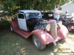 Speakeasy Motors9