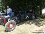Speakeasy Motors10