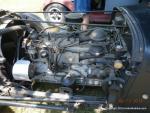 Speakeasy Motors11