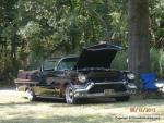 Speakeasy Motors22