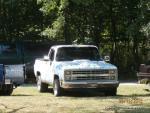 Speakeasy Motors23