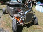 Speakeasy Motors24