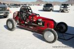 Speedweek at Bonneville1