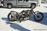 Speedweek at Bonneville16