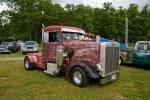 Spring Redneck Rumble54