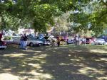 St. Stephen's Episcopal Church Oktoberfest Celebration Car Show26