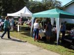 St. Stephen's Episcopal Church Oktoberfest Celebration Car Show30