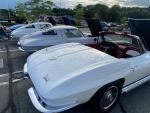 Starlight Cruisers of Boonton Friday Night Cruise39