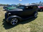 STEEL IN MOTION HOT RODS & GUITARS SHOW DRAG RACE34