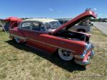 STEEL IN MOTION HOT RODS & GUITARS SHOW DRAG RACE39