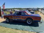 STEEL IN MOTION HOT RODS & GUITARS SHOW DRAG RACE23