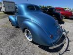 STEEL IN MOTION HOT RODS & GUITARS SHOW DRAG RACE61