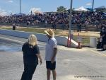 STEEL IN MOTION HOT RODS & GUITARS SHOW DRAG RACE10