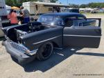STEEL IN MOTION HOT RODS & GUITARS SHOW DRAG RACE30