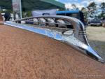 STEEL IN MOTION HOT RODS & GUITARS SHOW DRAG RACE70