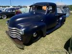 STEEL IN MOTION HOT RODS & GUITARS SHOW DRAG RACE37