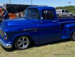 STEEL IN MOTION HOT RODS & GUITARS SHOW DRAG RACE122