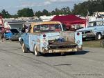 STEEL IN MOTION HOT RODS & GUITARS SHOW DRAG RACE32