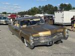 STEEL IN MOTION HOT RODS & GUITARS SHOW DRAG RACE36