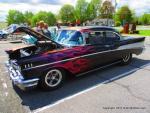 Stillwater Steamer Car Show32