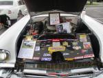 Stillwater Steamer Car Show48