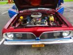 Stillwater Steamer Car Show25