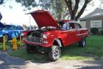 Stockton Classic Fall Car Show11