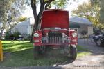 Stockton Classic Fall Car Show12