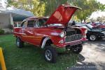 Stockton Classic Fall Car Show13
