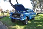 Stockton Classic Fall Car Show14