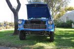 Stockton Classic Fall Car Show15
