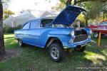 Stockton Classic Fall Car Show16