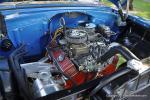 Stockton Classic Fall Car Show17