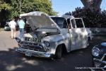 Stockton Classic Fall Car Show18