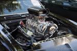 Stockton Classic Fall Car Show20