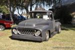 Stockton Classic Fall Car Show22