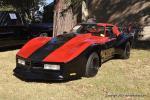 Stockton Classic Fall Car Show23