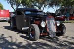 Stockton Classic Fall Car Show3