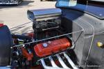 Stockton Classic Fall Car Show4